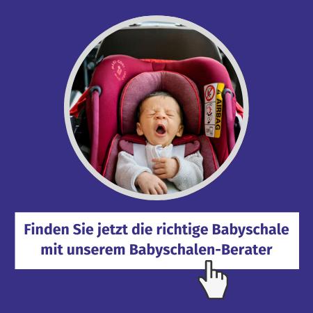 Babyschalenberatung-Babyschale-Auswahl-Kauf
