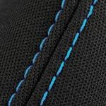 Takata Maxi blau robuster Bezug Kindersitz