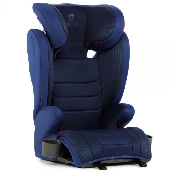 Kindersitz Monterey 2 CXT in dunkelblau