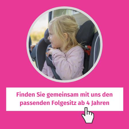Folgesitzberatung-Kindersitze-Beratung-online