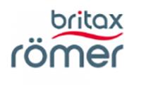 BritaxRomerListe