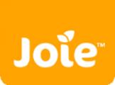 JoieLogoListe