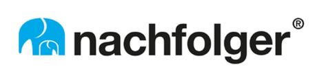 nachfolger-logo
