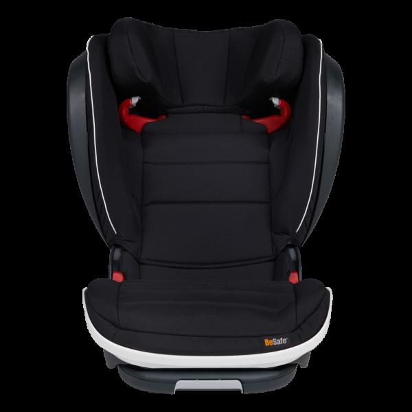 BeSafe iZi Flex S FIX - Kindersitz von 15 bis 36 kg