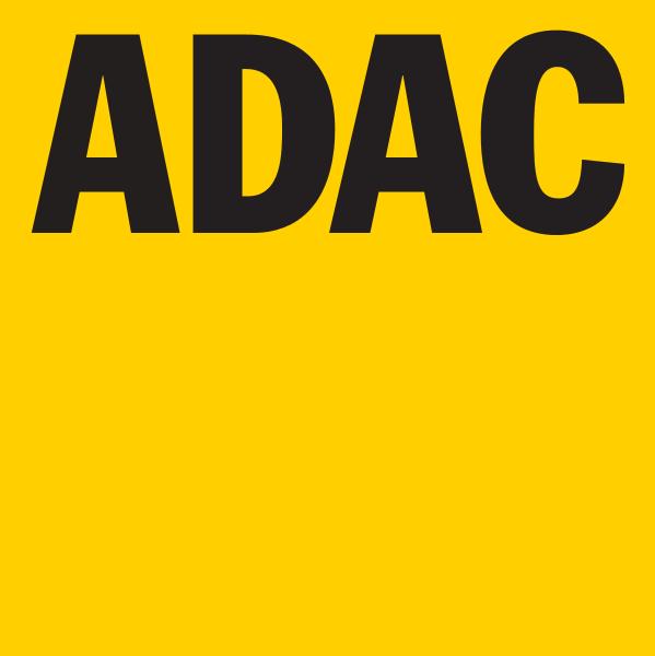 vom ADAC getestet
