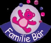Bär Logo Kindersitzfachhandel Berlin