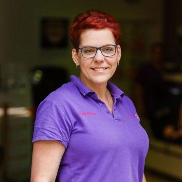 Team Familie Bär Berlin Christiane Bading