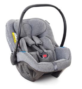 i-Size Babyschale von Avionaut