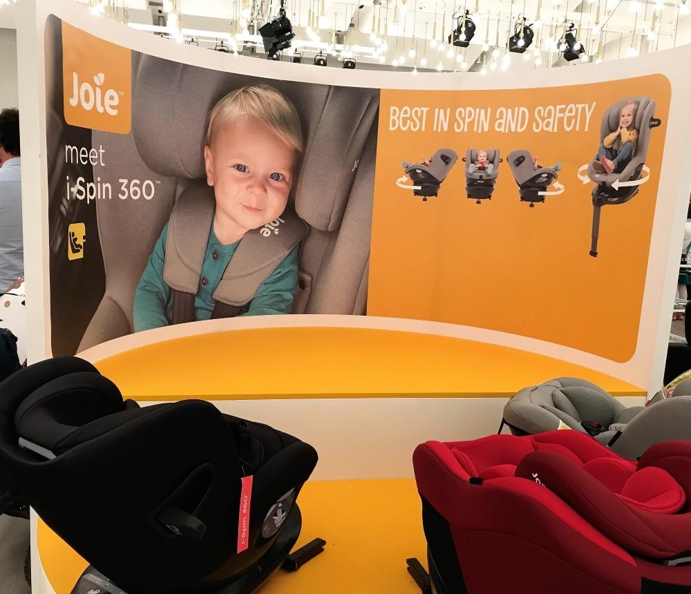 neu neu neu babyschalen reboarder und kindersitze 2019. Black Bedroom Furniture Sets. Home Design Ideas