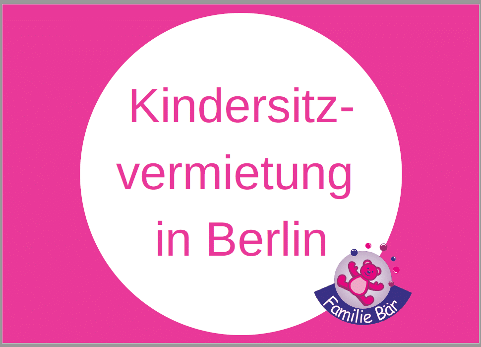 babyschale reboarder kindersitz mieten in berlin. Black Bedroom Furniture Sets. Home Design Ideas