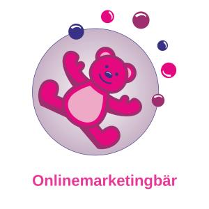 Mitarbeiter Familie Bär Onlinemarketing Kerstin Wirsing