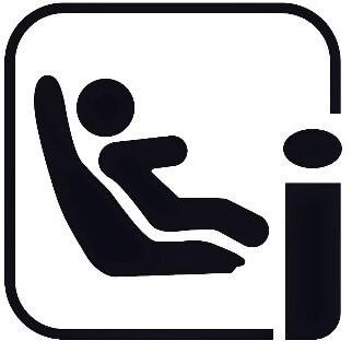 neue Kindersitznorm UN ECE R 129 i-Size