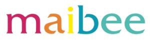 Logo von maibee in Neuenhagen bei Berlin