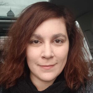 Sarah Schiller