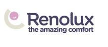 Renolux Renofix Kindersitze