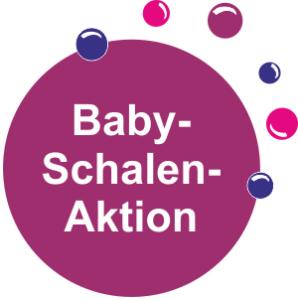 Babyschale erst nach der Geburt kaufen