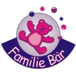 Logo Familie Bär 300