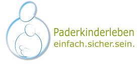 Fachhandel für Kindersitze in Paderborn Logo