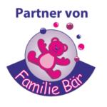 Fachhändler für Kindersitze Partner