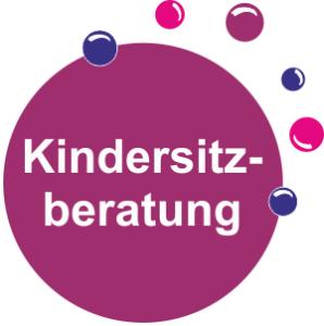 Kindersitzberatung für Babyschalen Reboarder Folgesitze