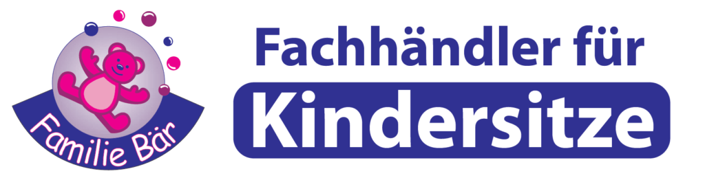 Familie Bär, Kindersitzladen in Berlin