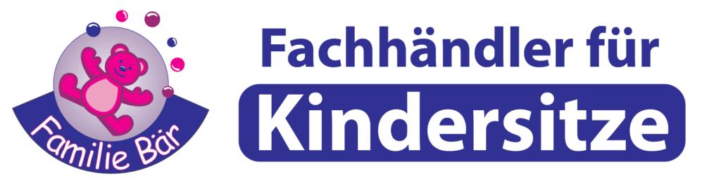 Familie Bär, Kindersitzladen in Berlin