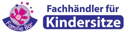Logo Familie Bär Fachhändler